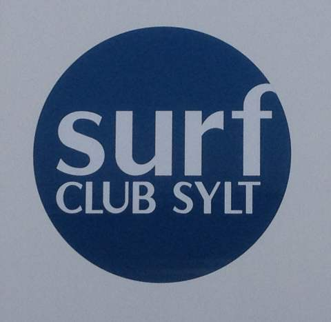 Surf Club Sylt