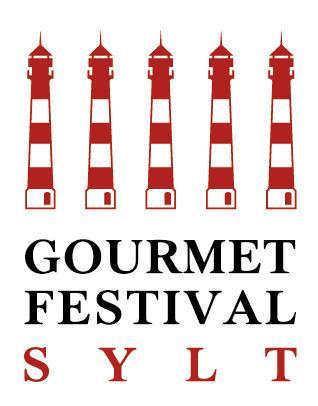 Gourmet Festival Sylt 2016