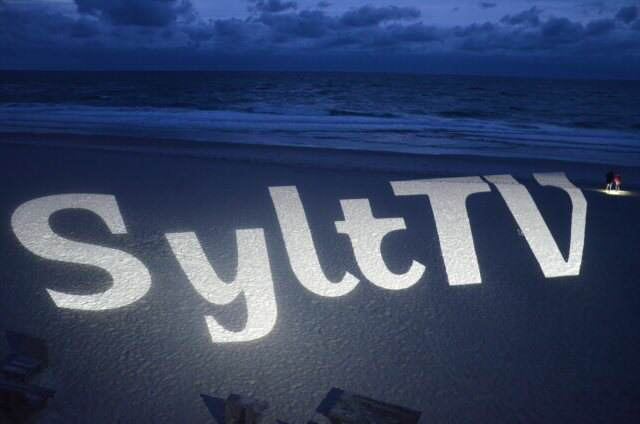 Sylt TV Unterstützer