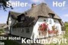 Seilerhof-Keitum.png