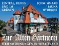 Zur-Alten-Gaertnerei.png