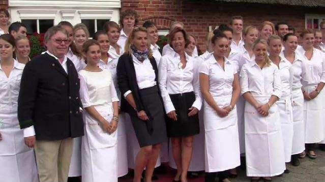 Serviceteam Krebsessen Baumann Kampen