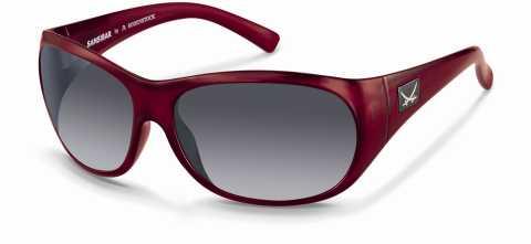 Sansibar Sonnenbrille fuer Damen