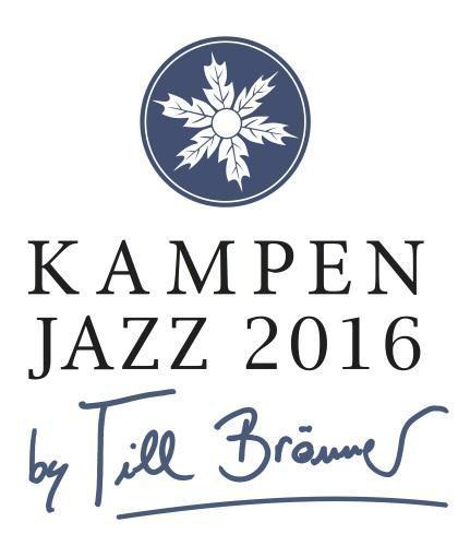 Kampen auf Sylt Jazz Festival 2016