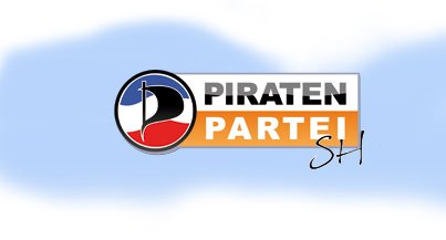 Sylter Piraten