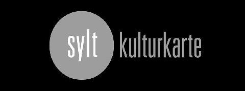 Sylt Kulturkarte