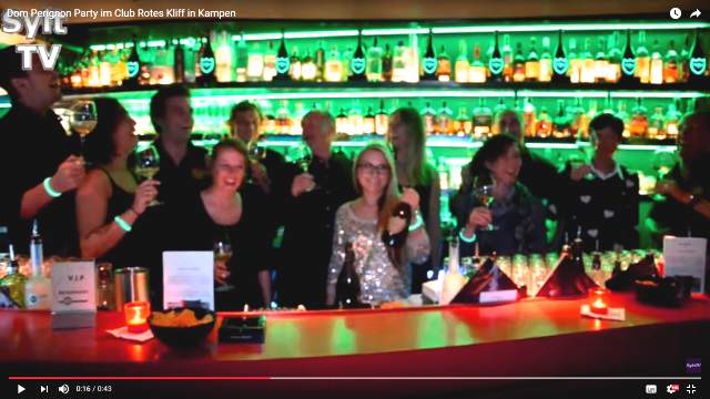 champagner-party-rotes-kliff