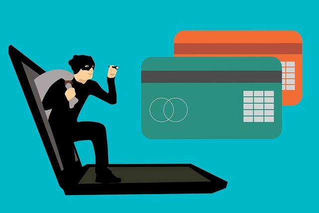 Die Polizei warnt vor einer neuen Online Betrugsmasche