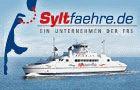 Syltfaehre.png