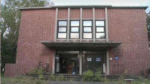 Kino Westerland