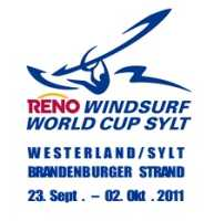 Surf Cup Sylt 2011