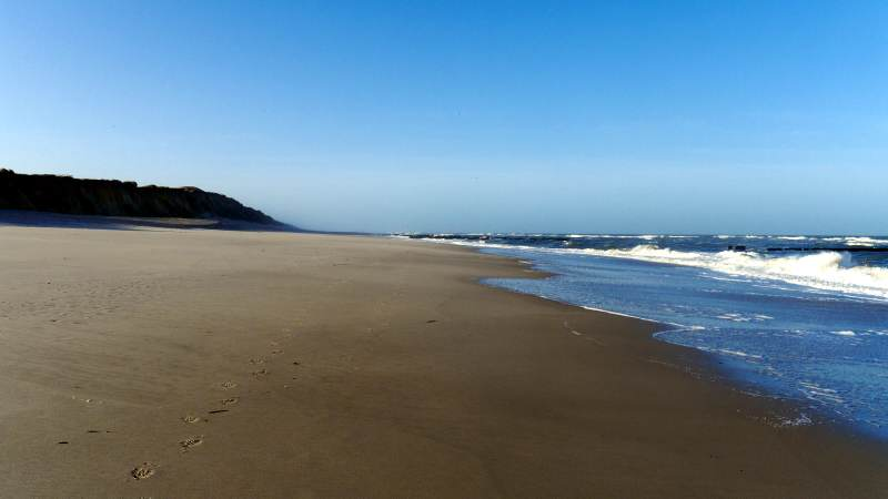 wetter westerland 7 tage